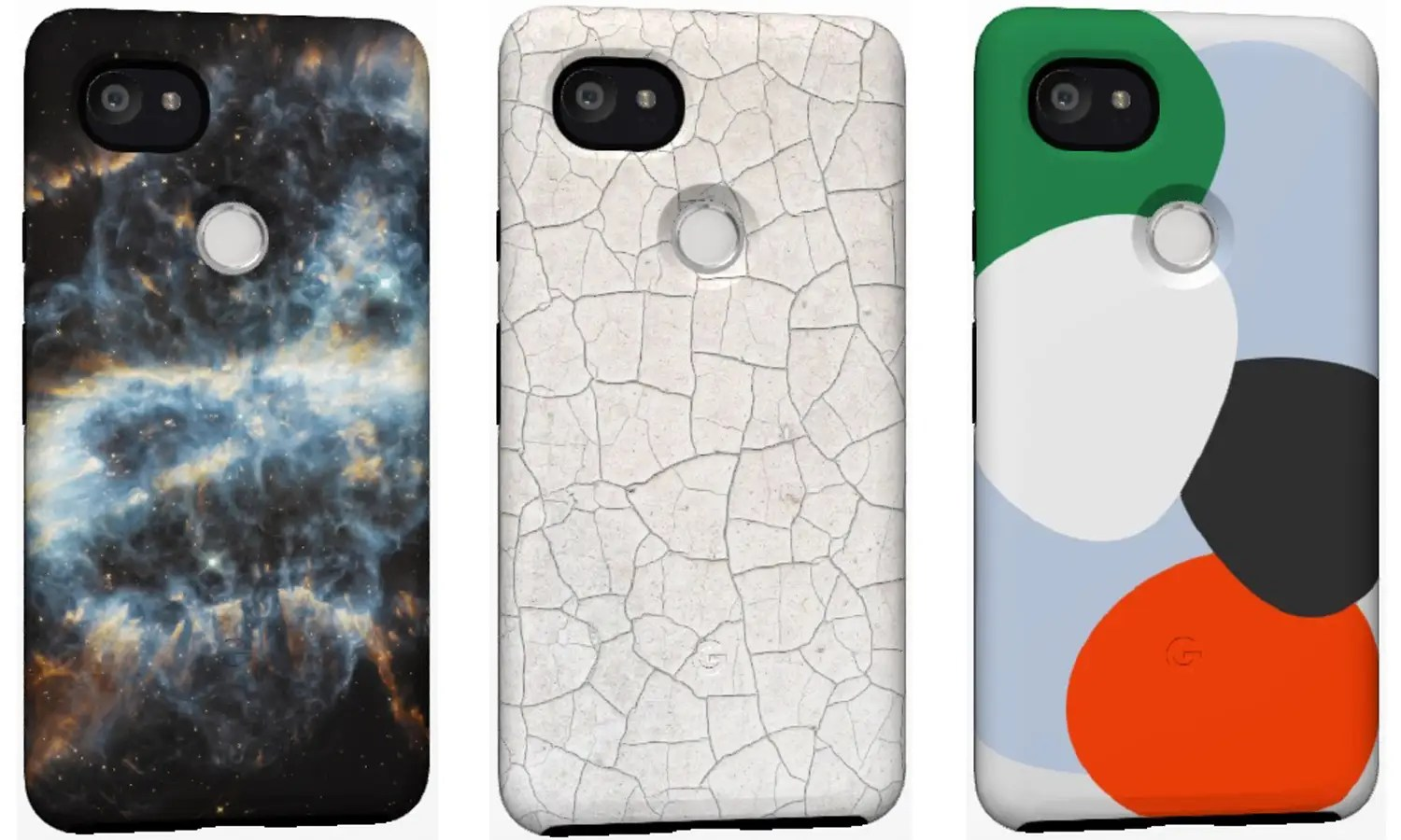 Earth Live Wallpaper Iphone Google Pixel 2 Cases Put Apple S Iphone Cases To Shame