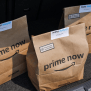 Amazon S Curbside Pickup At Whole Foods And Walmart S