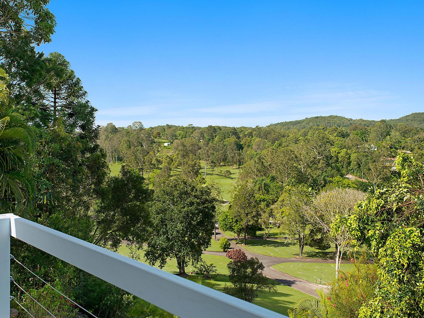 Qld Business Grants House For Sale 2 City View Terrace Nambour