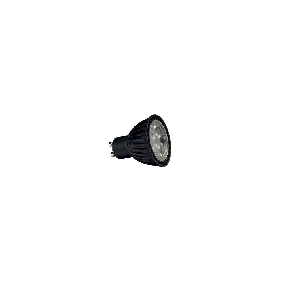 Gu10 Lampe Lampe Led Gu10 4w Smd Led 2700k 40 Non Variable