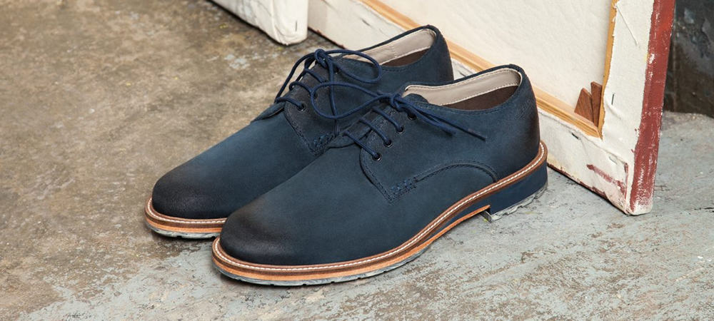 The Best Derby Shoes Guide You\u0027ll Ever Read FashionBeans