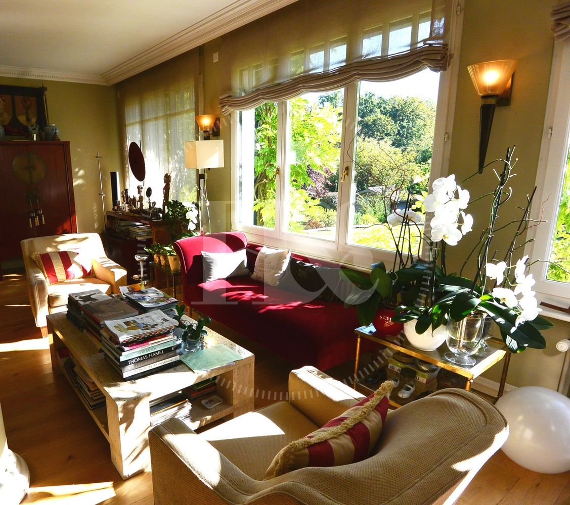 Salon Style Colonial Home And The City Magnifique Propriete De Style Colonial