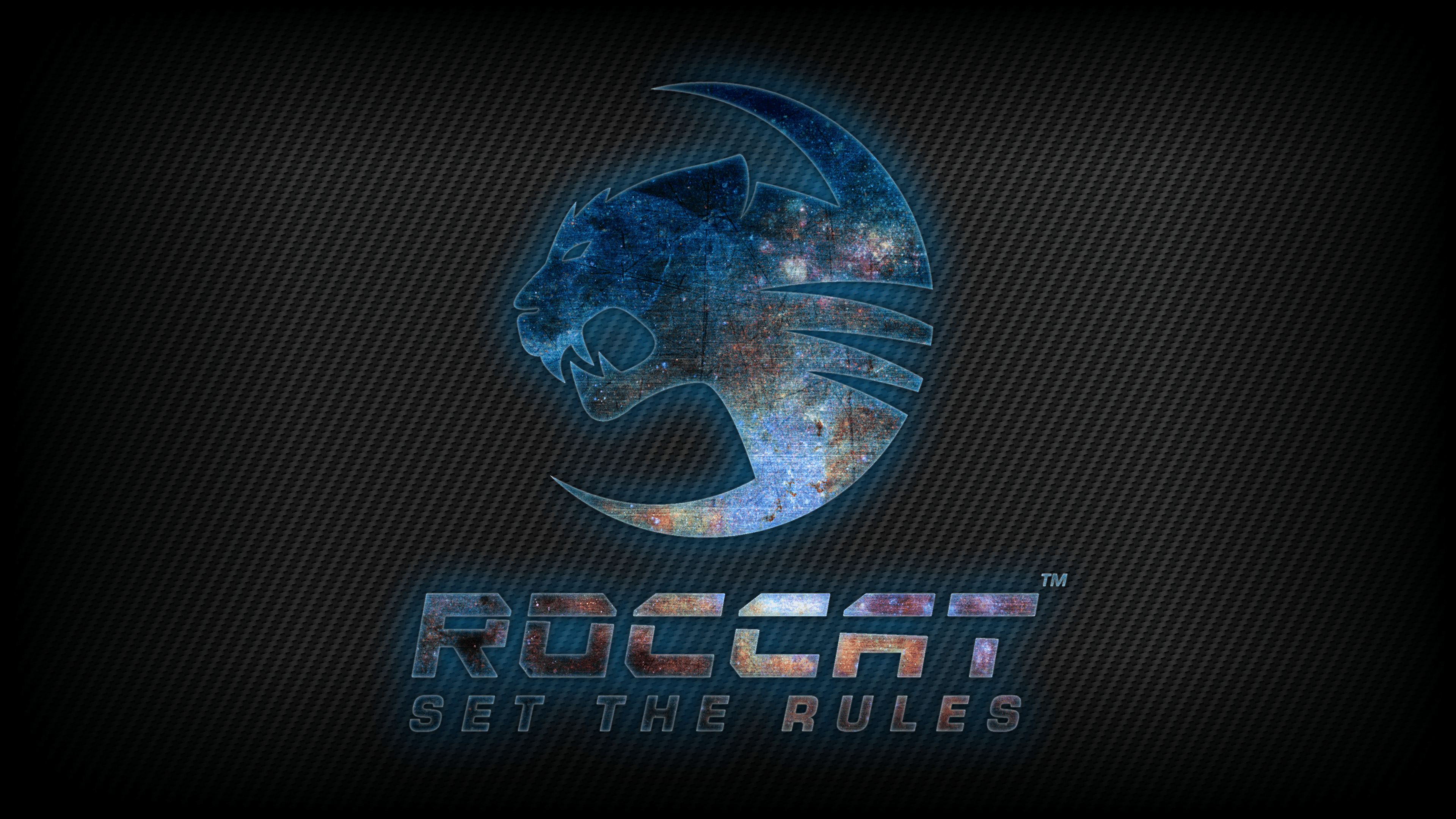 3d Lol Wallpaper Roccat Lolwallpapers