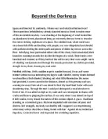 funnel format essay