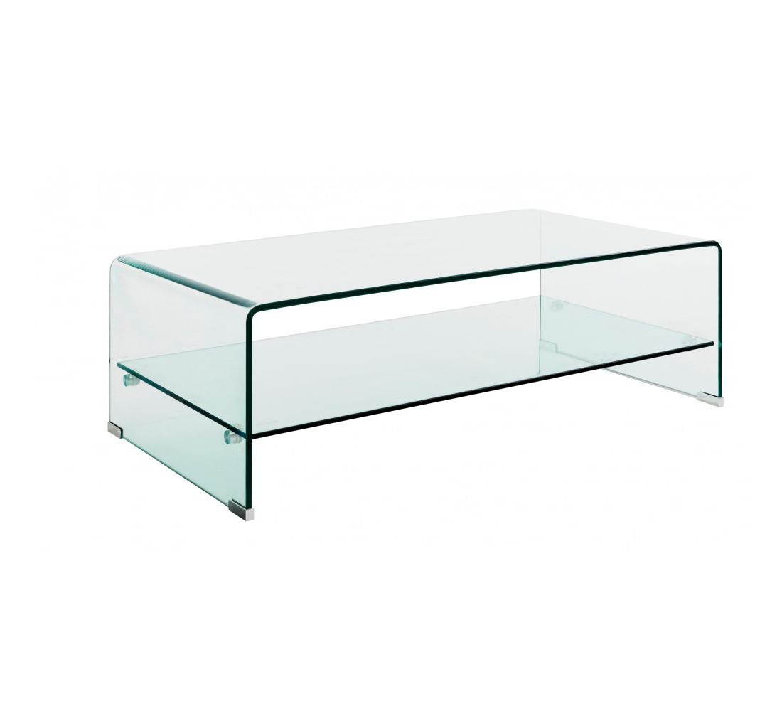But Table Verre But Table Basse Verre Maison Design Wiblia