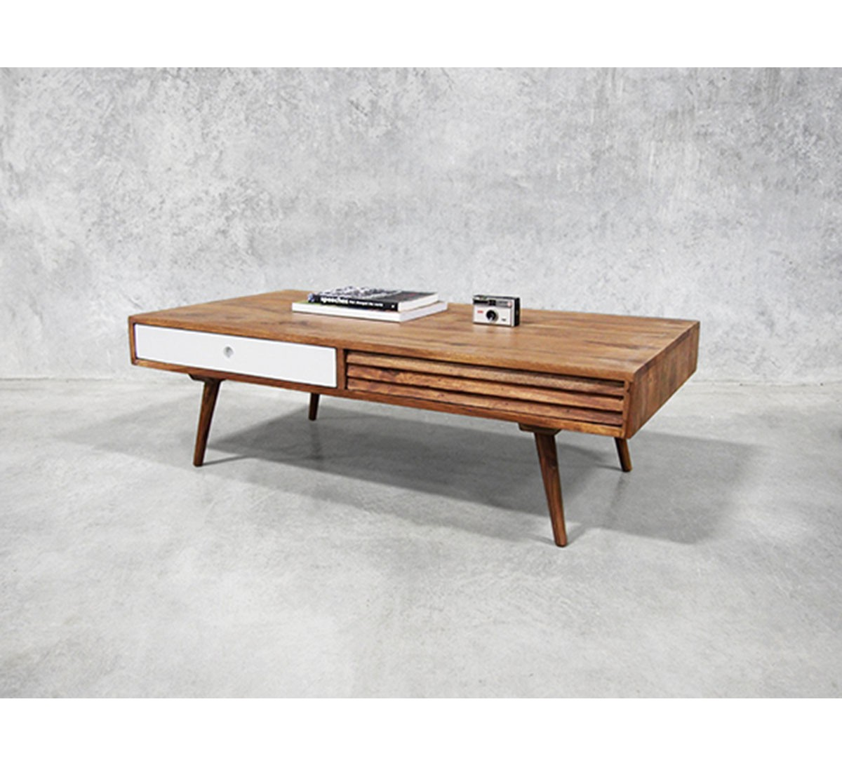 Table Basse Arrondie Table Basse Simple Table Basse Formes Arrondies Watford