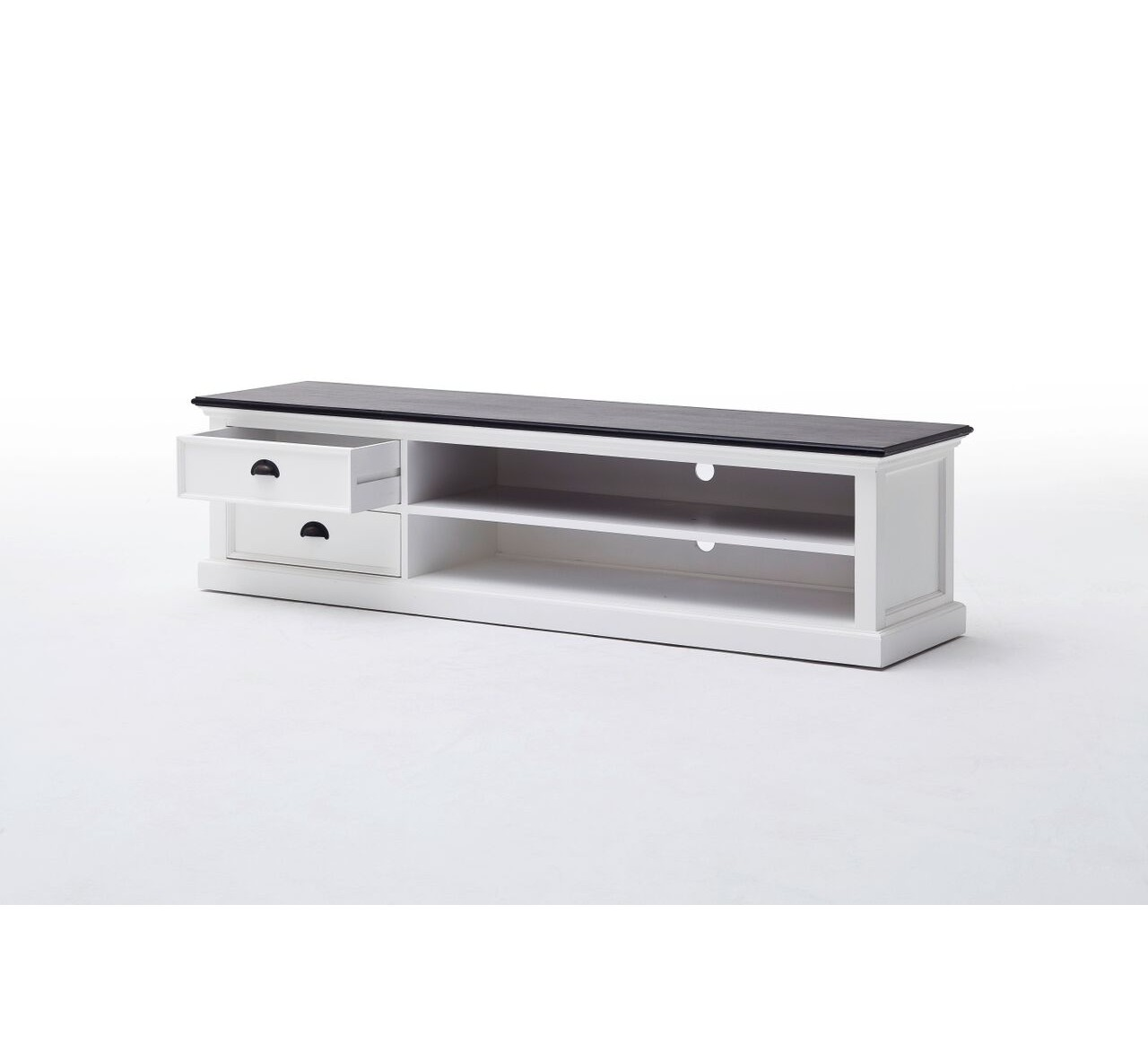 Grand Meuble Tv Blanc Grand Meuble Tv Blanc Maison Design Wiblia