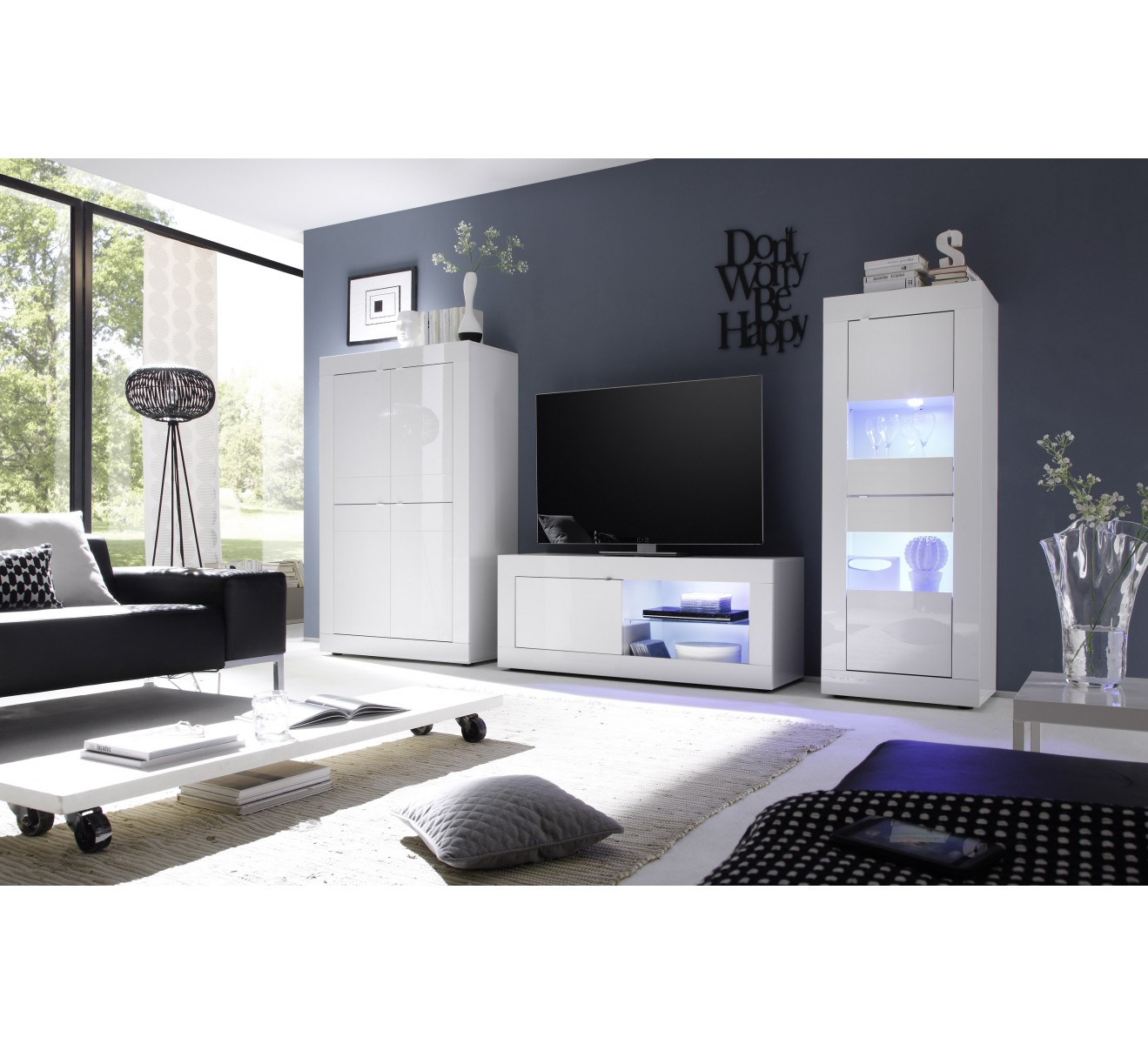 Grand Meuble Tv Design Grand Meuble Tv
