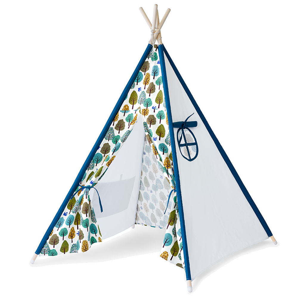 Teepee Kids The Kids Hq Teepee Amazon