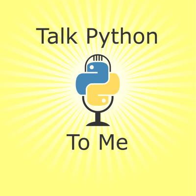 Soft Skills The software developer\u0027s life manual - Talk Python To