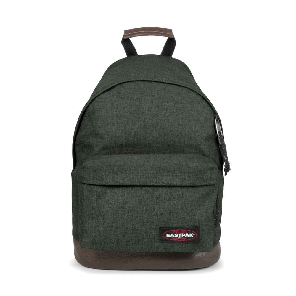 Eastpak Eastpak Wyoming 24l Backpack Crafty Moss Private Sport Shop
