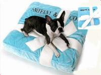 Sniffany & Co Pet Bed