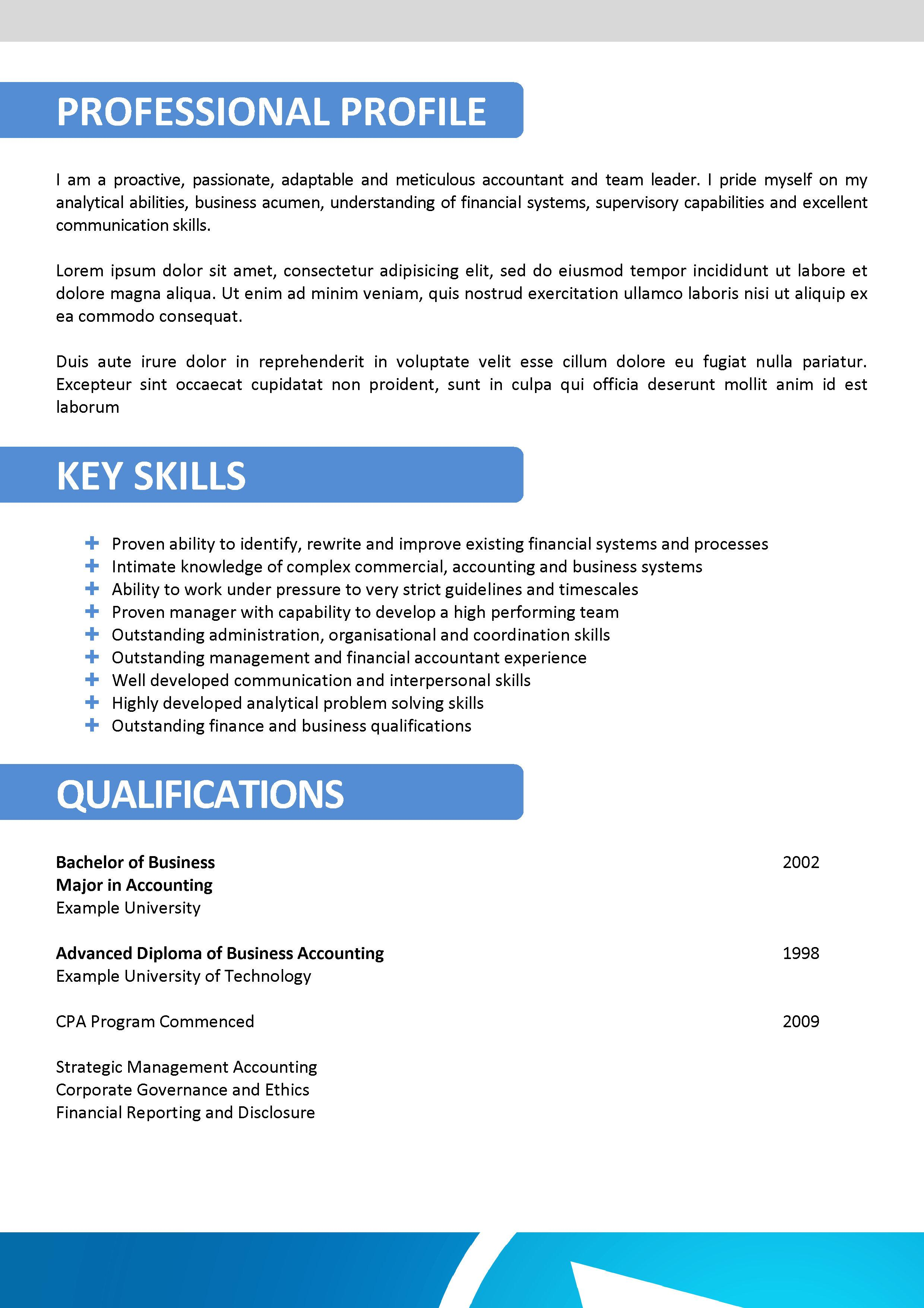 accounting resume for student best online resume builder accounting resume for student top tips to make your accounting resume rock accounting resume hospitality resumes