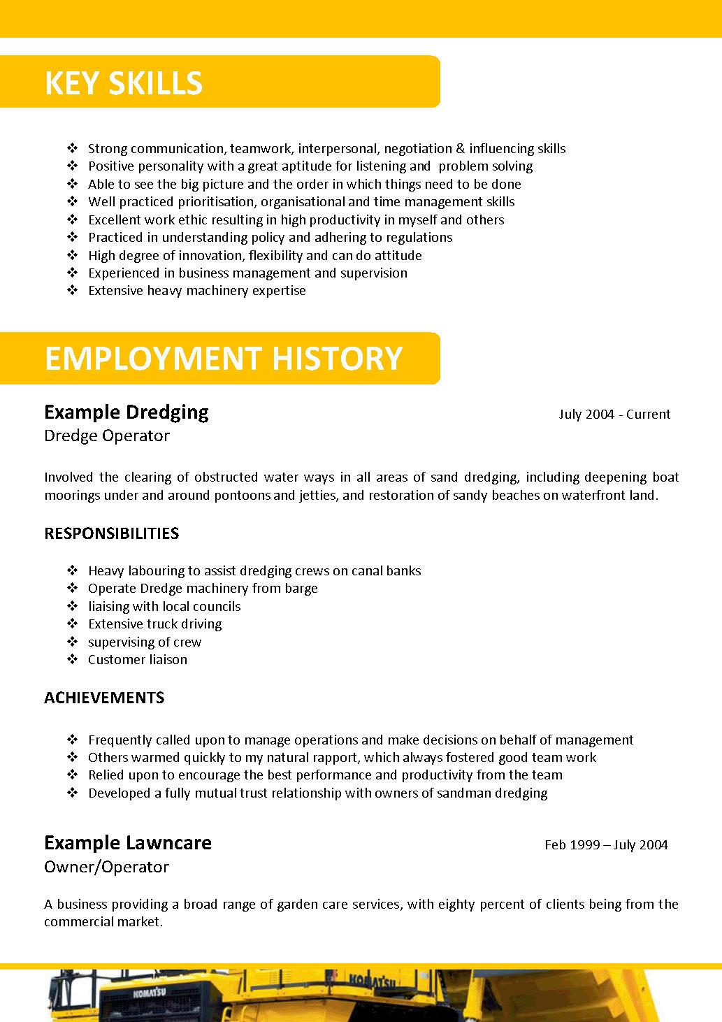 coal mining resume resume cover letters coal mining resume coal mining jobs mining employment careermine mining industry carrying out of coal mining