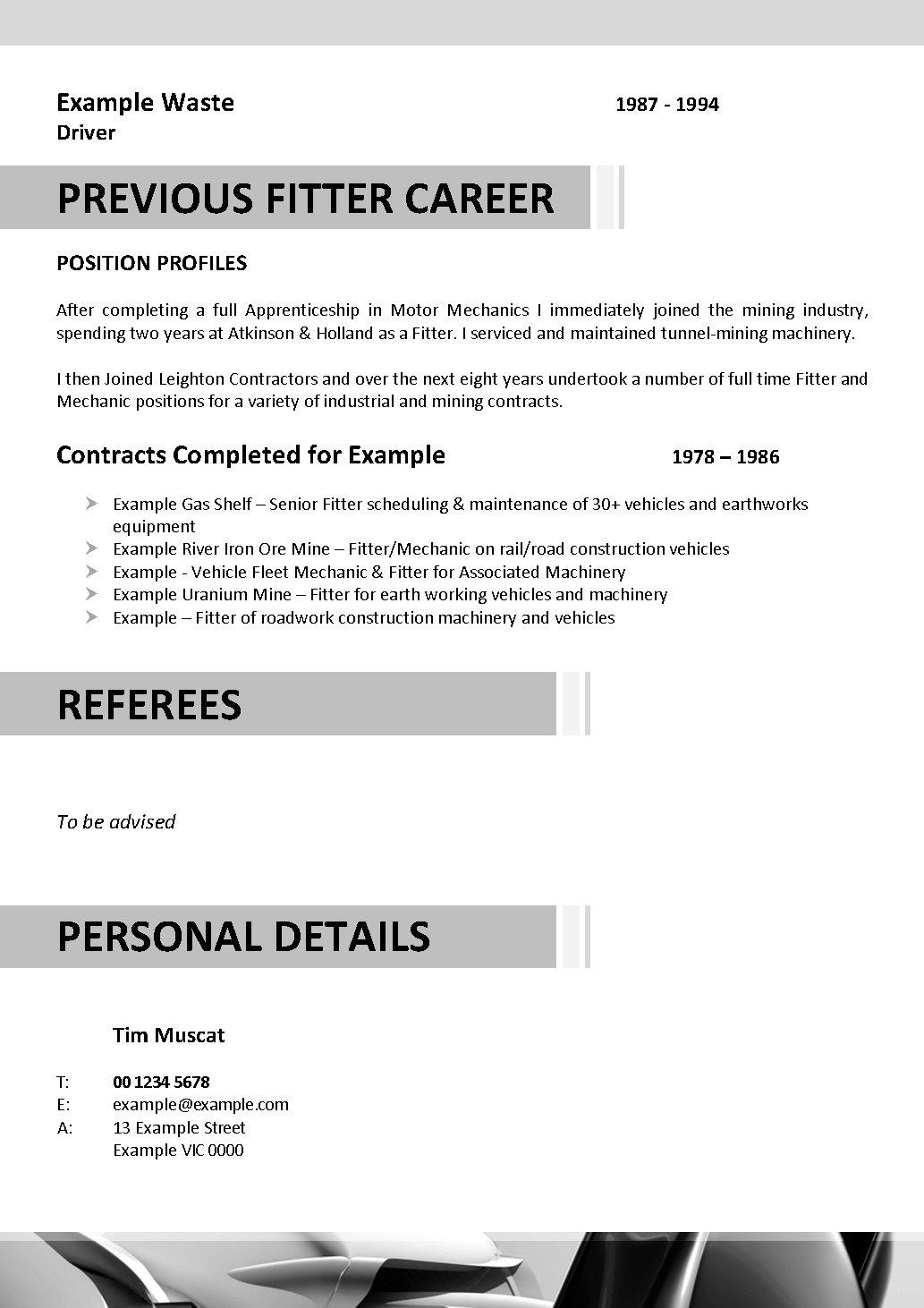 resume for working in food industry resume builder resume for working in food industry food service resume sample job interview career guide resume examples