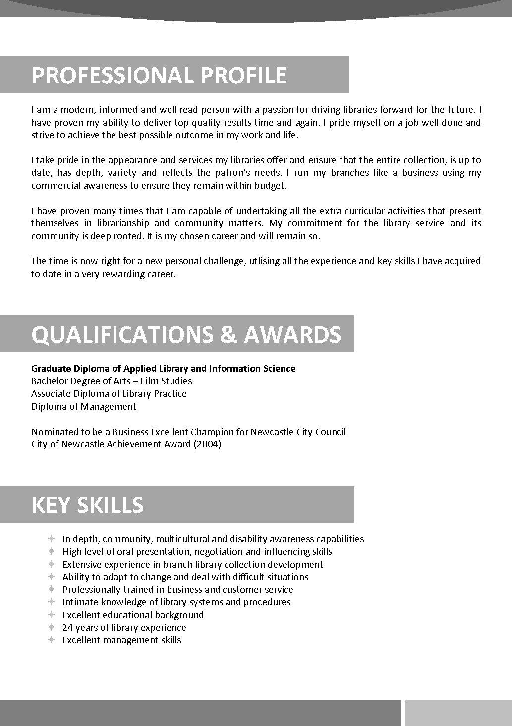online writing lab resume writing brisbane qld critical