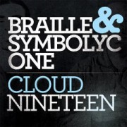 Album Review: Braille & S1   CloudNineteen (2009)