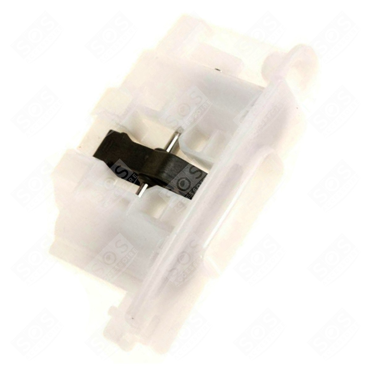Bosch Wtw87490ff Door Latch Tumble Dryer 00623797