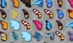 Butterfly Mahjong Games