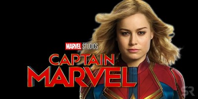 Captain Marvel Movie Trailer, Cast, Every Update You Need To Know