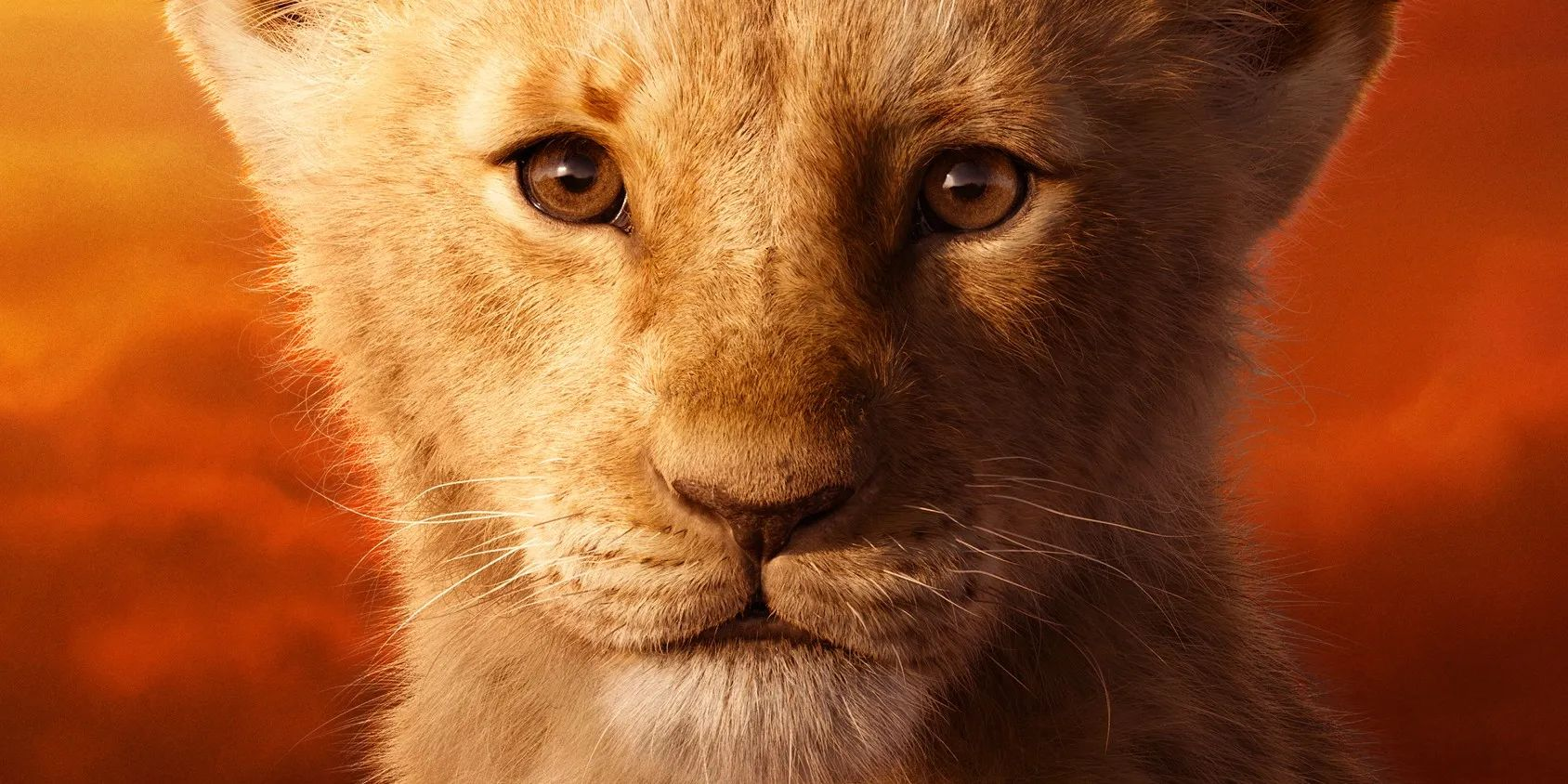 cast of the lion king movie 2019 preview movies