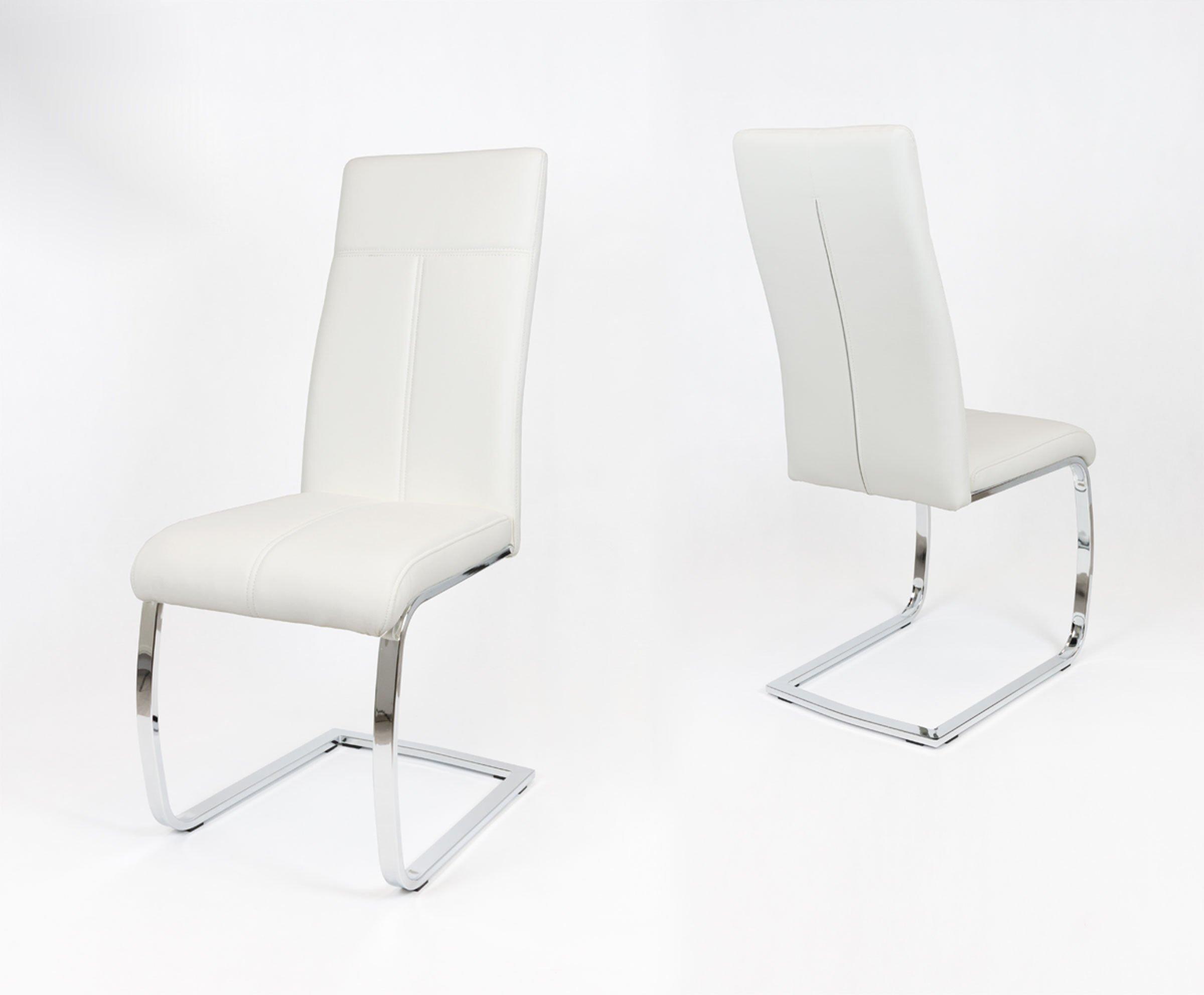 Stühle Esszimmer Beige Esszimmer Stuhl