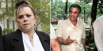 Juicy Secrets About The Gotti Family   TheRichest