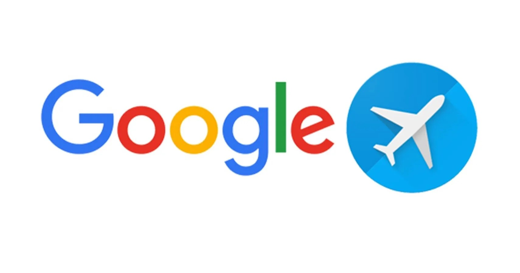 Google Flights Google Flights Adds Price Tracking Comparison To Help You Get
