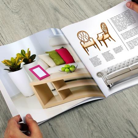 Order Affordable Custom-Made Short-Run Booklet Prints UPrinting