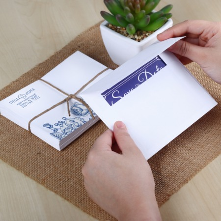 A2 Envelope RSVPs and Mailing Card Envelopes UPrinting