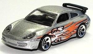 ... 20kB, New Porsche Inventory Paul Miller Porsche | Share The Knownledge