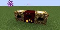 Red Matter Furnace - The Tekkit Classic Wiki