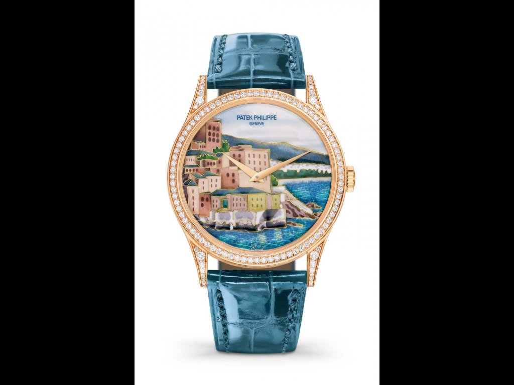 P Philippe Watch Patek Philippe The Challenges Of Selling Patek Philippe Watches