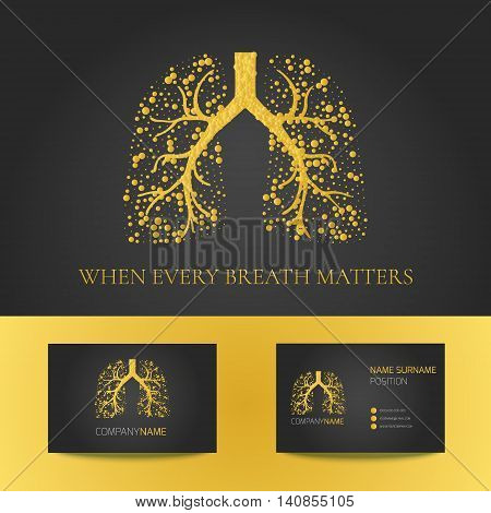 Medical Business Card Template Vector  Photo Bigstock - medical business card templates