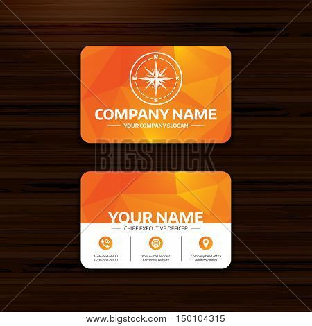 Business Visiting Vector  Photo (Free Trial) Bigstock