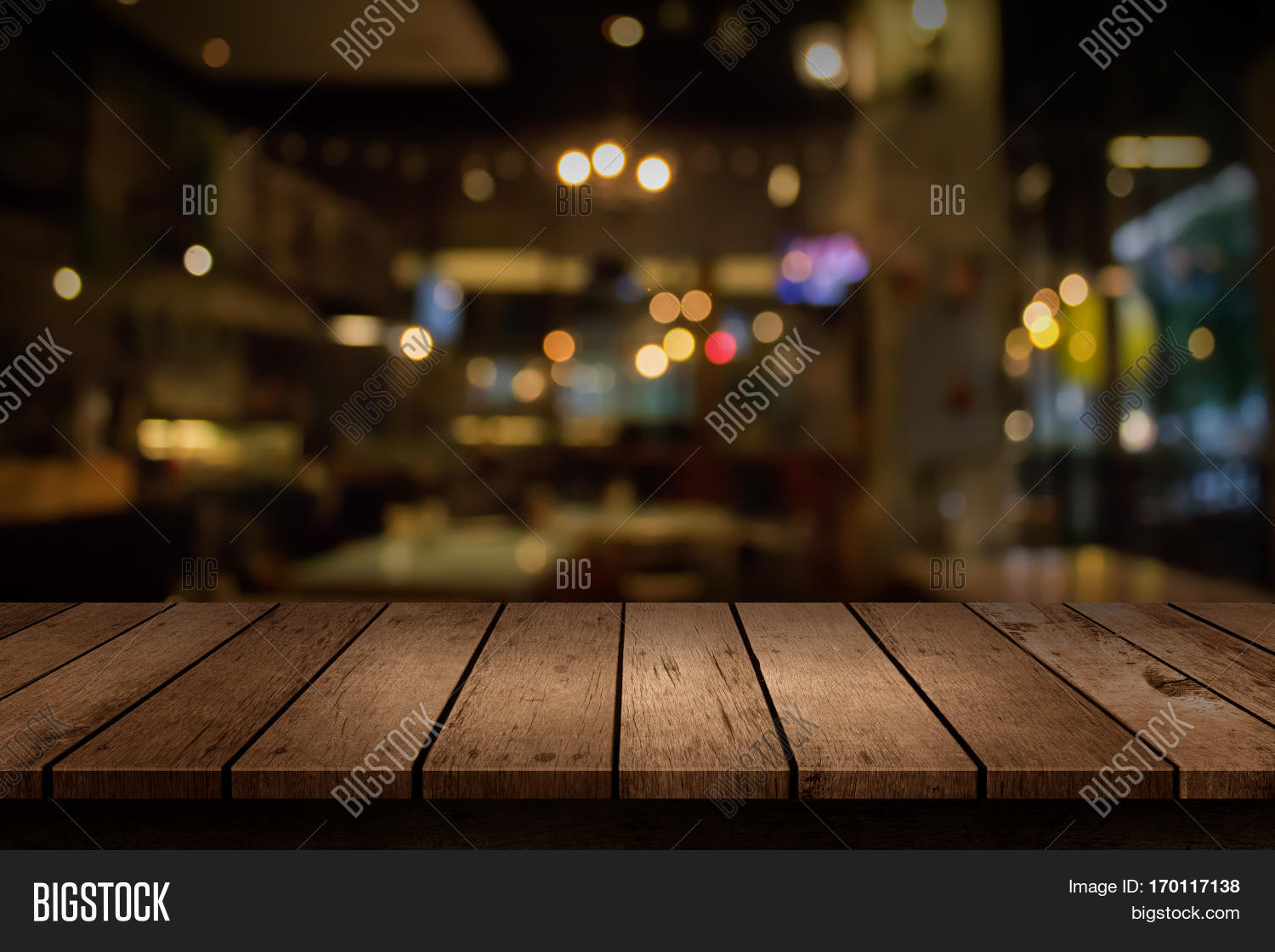 Image Café Blur Coffee Shop Cafe Image And Photo Free Trial Bigstock