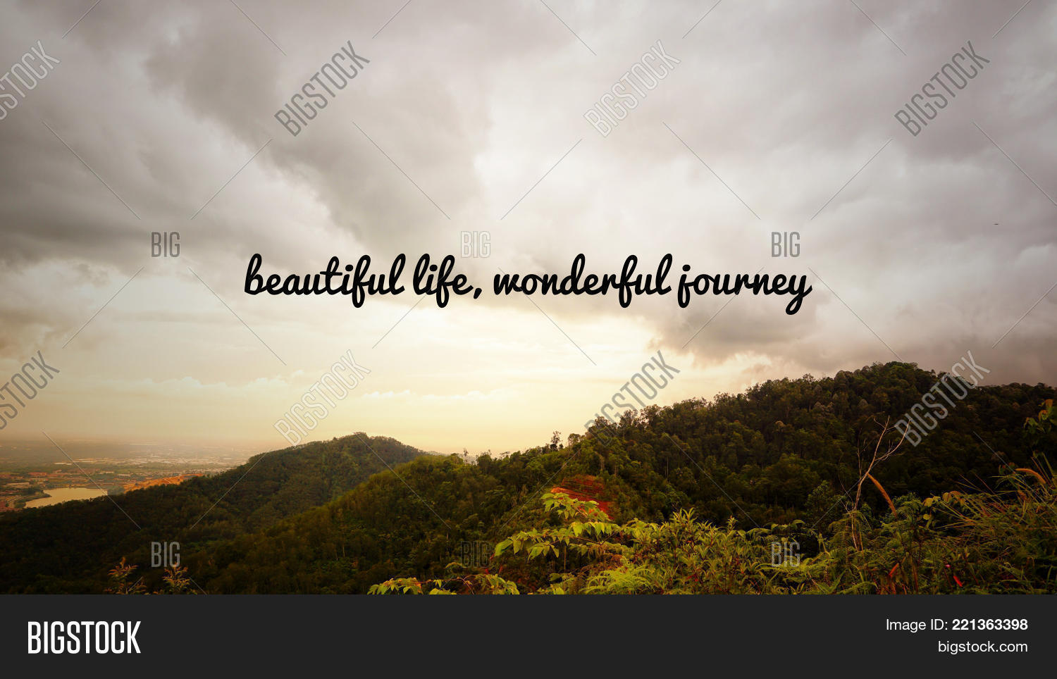 Arteaga Hostal & Baños Arabes Elvira Beaufiful Beautiful Life Quotes Images Gallery 17
