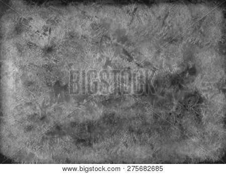Abstract Black Image  Photo (Free Trial) Bigstock