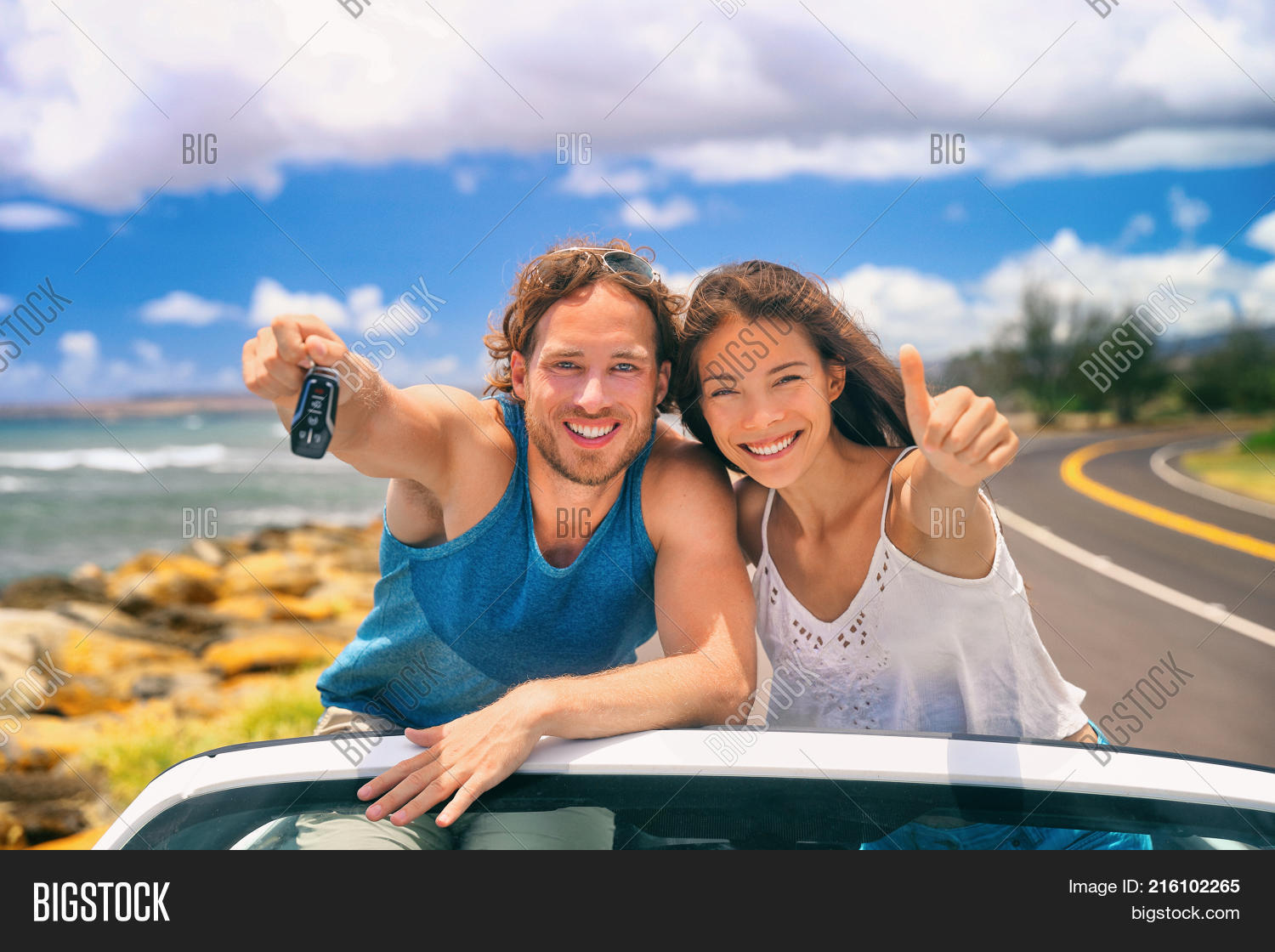 Trip Travel Road Trip Travel Image Photo Free Trial Bigstock