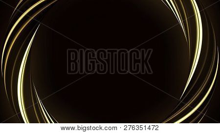 Animation Frame Made Image  Photo (Free Trial) Bigstock