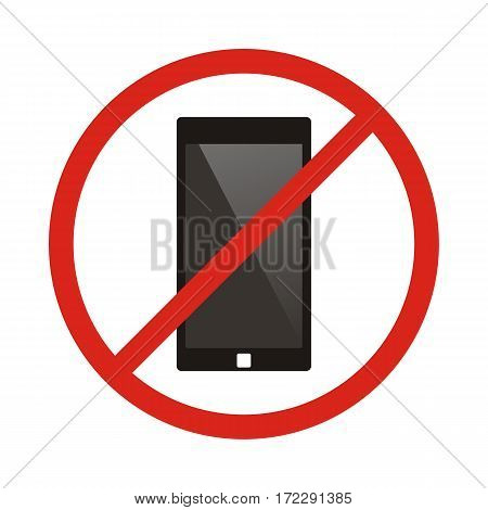 no cell phones sign printable - zaxa