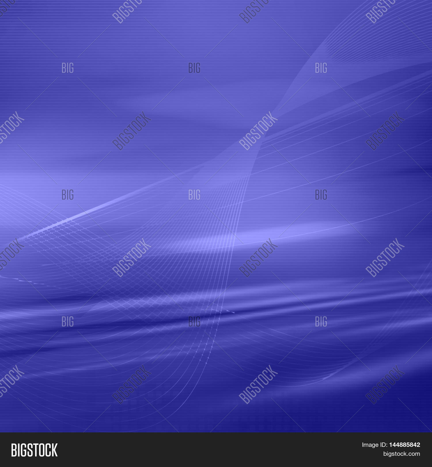 Stream Of Light Wallpaper Streams Of Light Abstract Cool Waves Background Stock