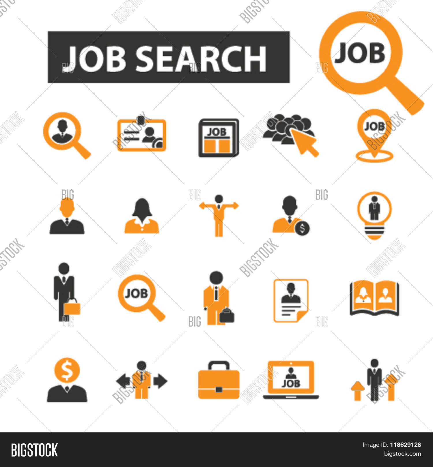 good cv set up sample customer service resume good cv set up an example of a good cv bbc cv logo cv symbols set