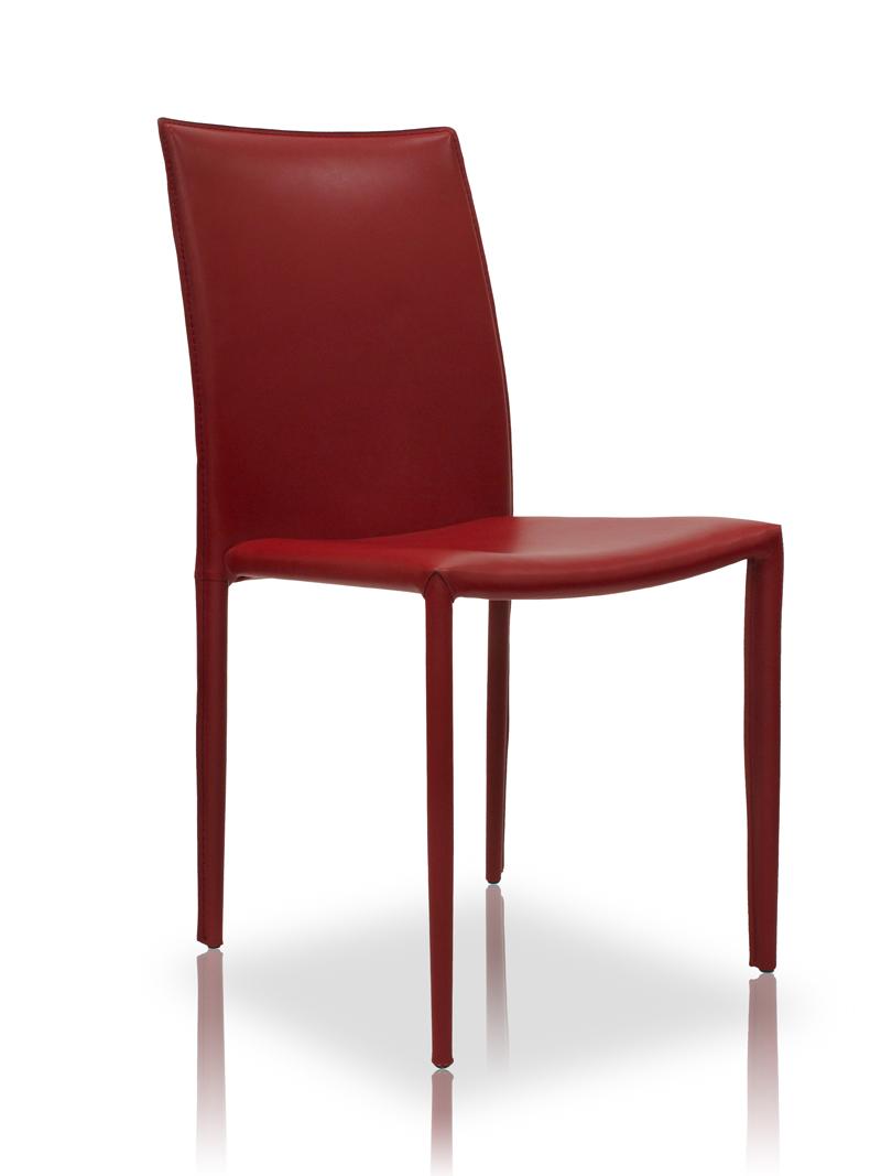 Modloft Varick Dining Chair