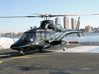 Dubai Police Cars Wallpapers Life Of A Billionaire Check Out Photos Of A Helicopter