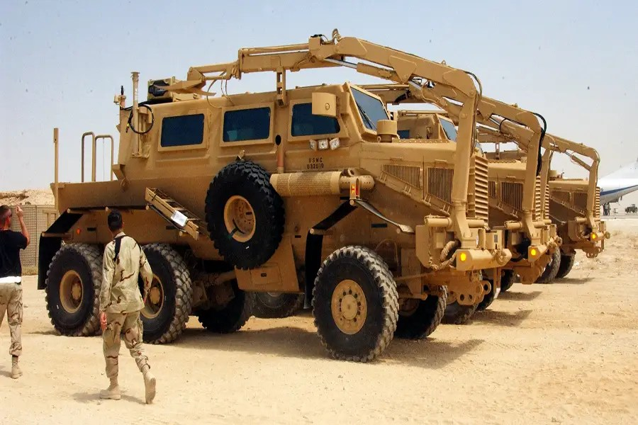 8 Million Dollar Car Wallpapers Police Get Armored Vehicle For Cheap Business Insider