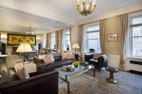 Gordon Dyal Sells Apartment For $17.5M - Business Insider