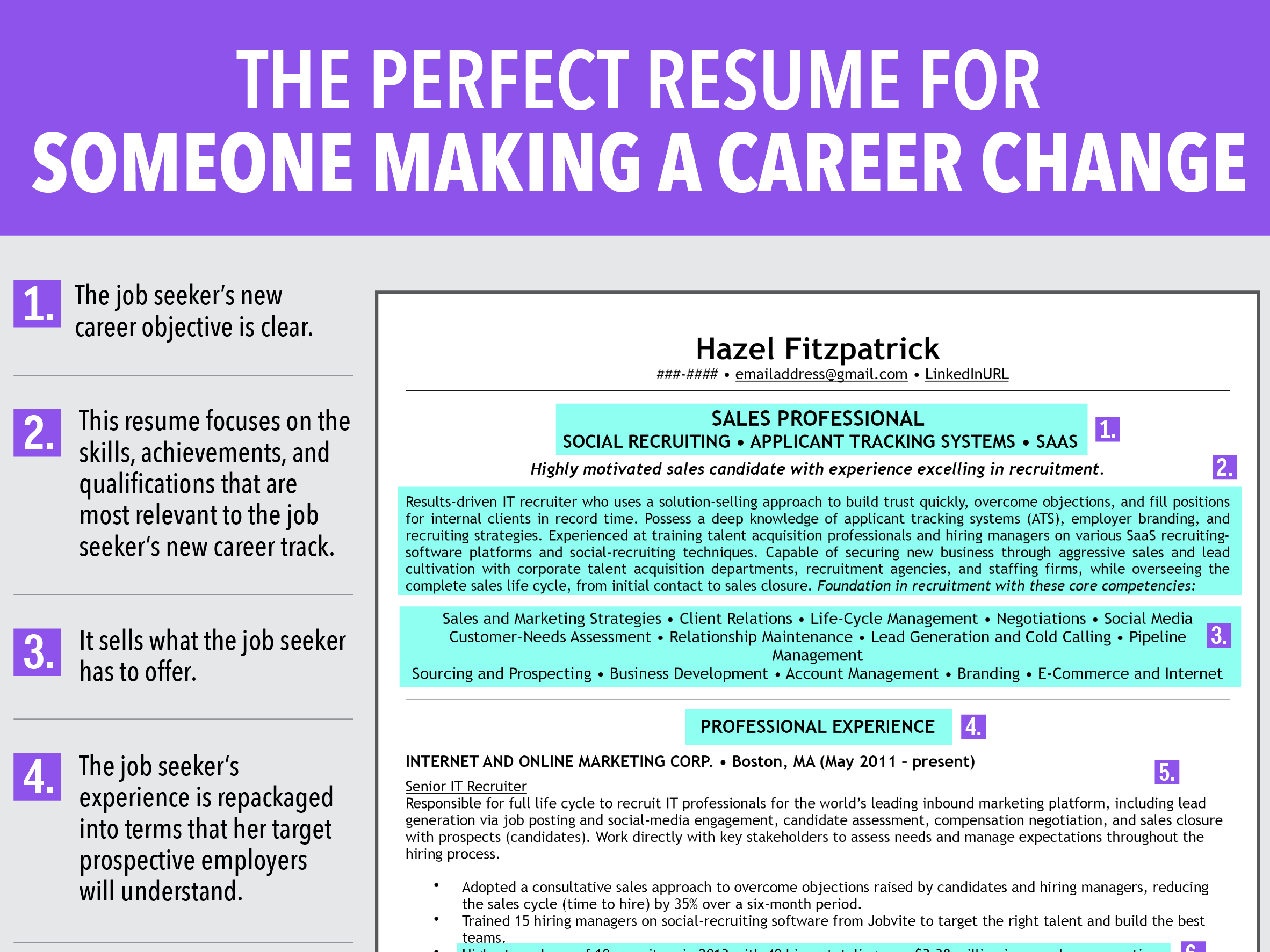 making your resume interesting professional resume cover letter making your resume interesting are social media making the resume obsolete cnn resume skylogic write resume