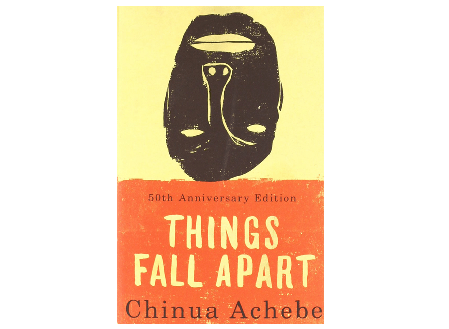 Cheap Write My Essay Civil Peace By Chinua Achebe Muzssp