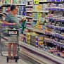 Kroger S Grocery Store Of The Future Business Insider
